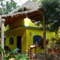 Little House of Corona