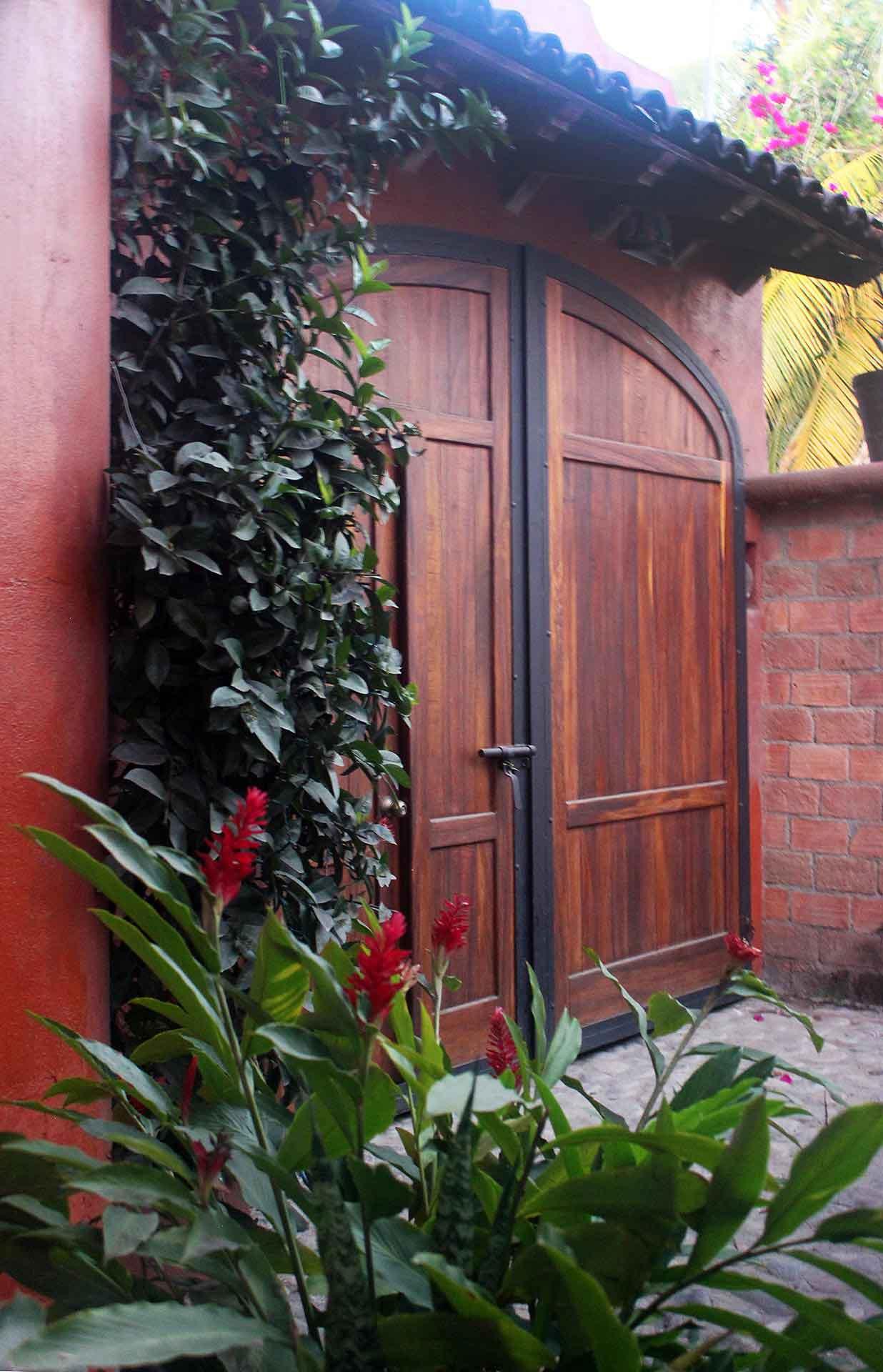 Bird Of Paradise Apartment San Pancho Rentals Amp Real Estate