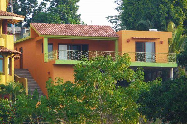 Casa Kenya I