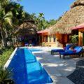 Casa Calabaza