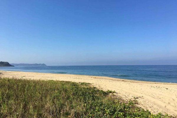 Rare Beachfront Lot #16 in Las Olas
