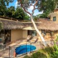 Featured Properties Ror Rent