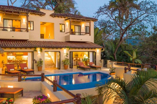 Casa Sweetwater