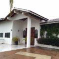 Casa Nob Hill