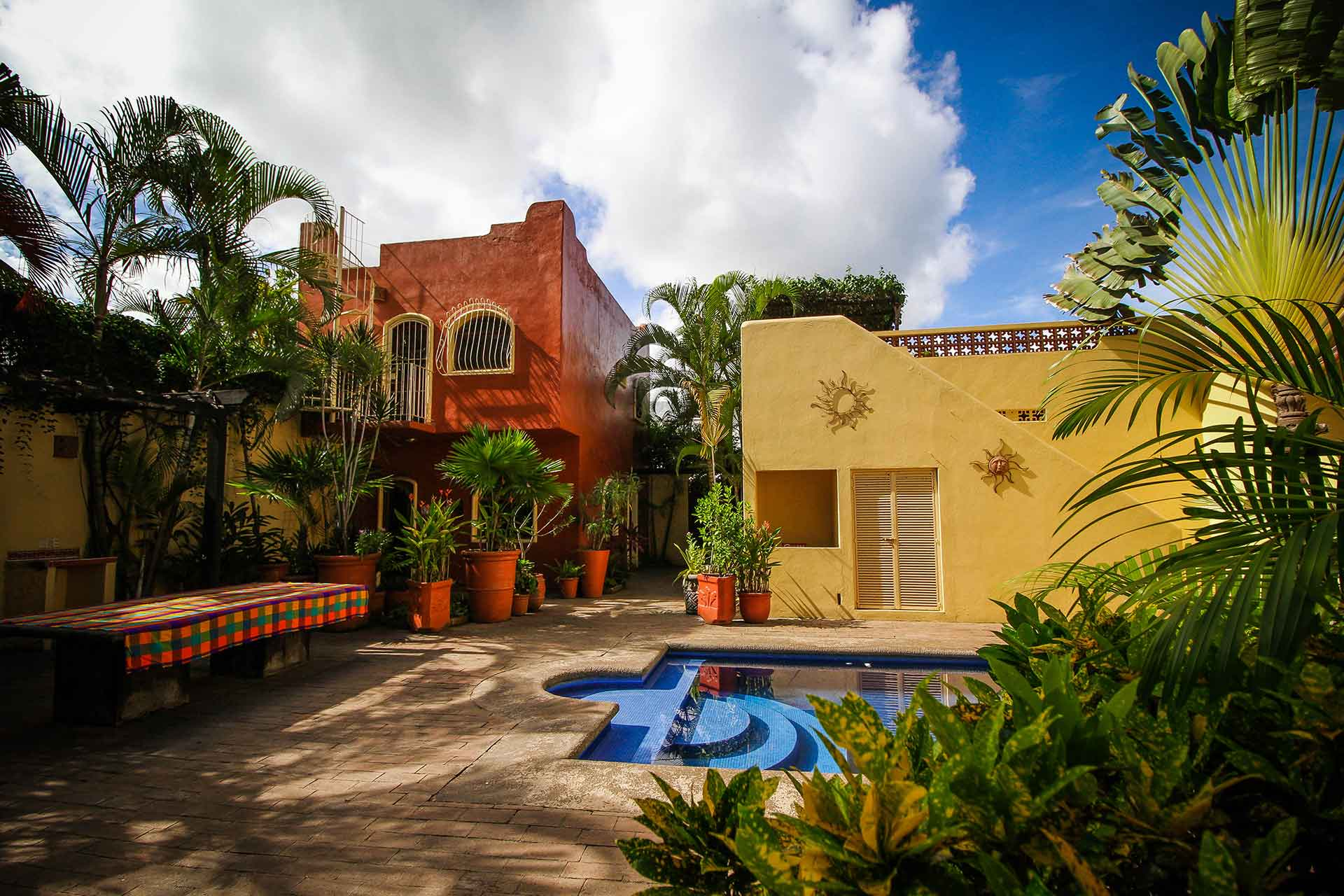 Casa Siggy San Pancho Rentals Amp Real Estate