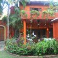 Casa Sophia